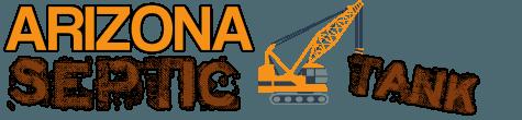 Arizona Septic Tank Contractors